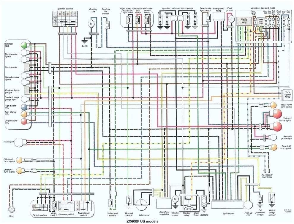 748 ducati ignition wiring diagram 02 r6 wiring diagram wiring diagram data  02 r6 wiring diagram wiring diagram data