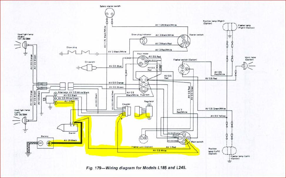 [DIAGRAM_1CA]  GR_5583] Lawn Mower Ignition Switch Wiring Diagram On Kubota Wiring  Schematics Download Diagram | Kubota Wiring Diagram Pdf |  | Hist Lopla Hendil Mohammedshrine Librar Wiring 101