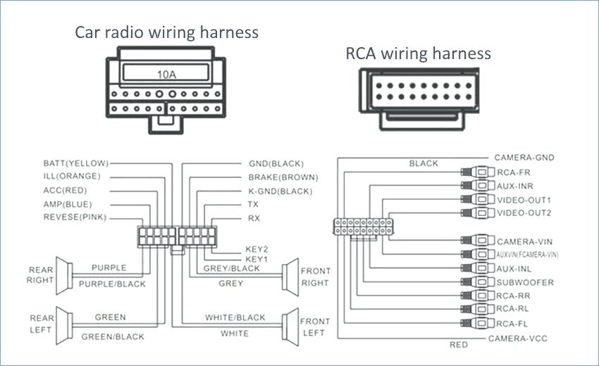 Jvc Wiring Harness Diagram from static-resources.imageservice.cloud