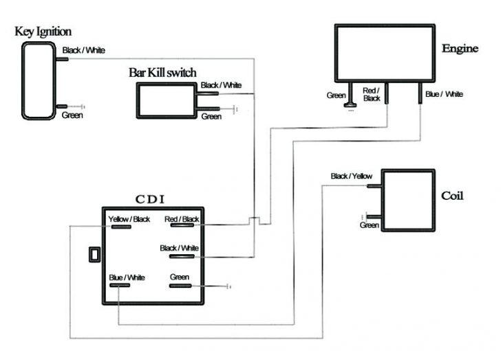 vx_6528] sr450s dirt bike wire diagram 5 wire download diagram  ommit egre wigeg mohammedshrine librar wiring 101