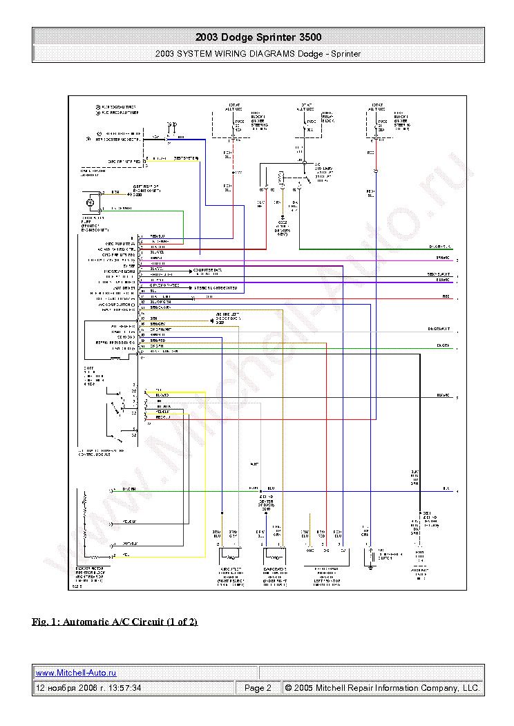 [SCHEMATICS_4LK]  BW_1795] 2007 Dodge Sprinter Wiring Diagram Free Diagram | 2008 Dodge Sprinter Wiring Schematic |  | Acion Inoma Ultr Xeira Mohammedshrine Librar Wiring 101