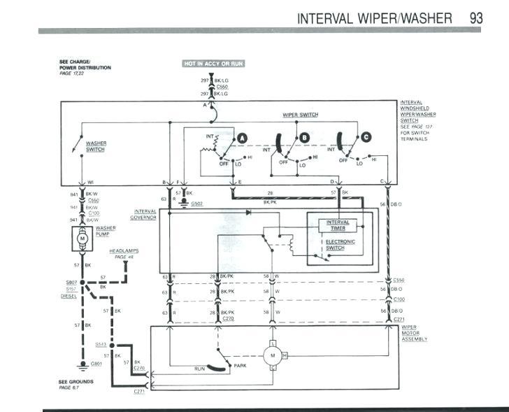 1987 Ford E150 Wiring Diagram 2004 Chevy Trailblazer Wiring Diagram For Wiring Diagram Schematics