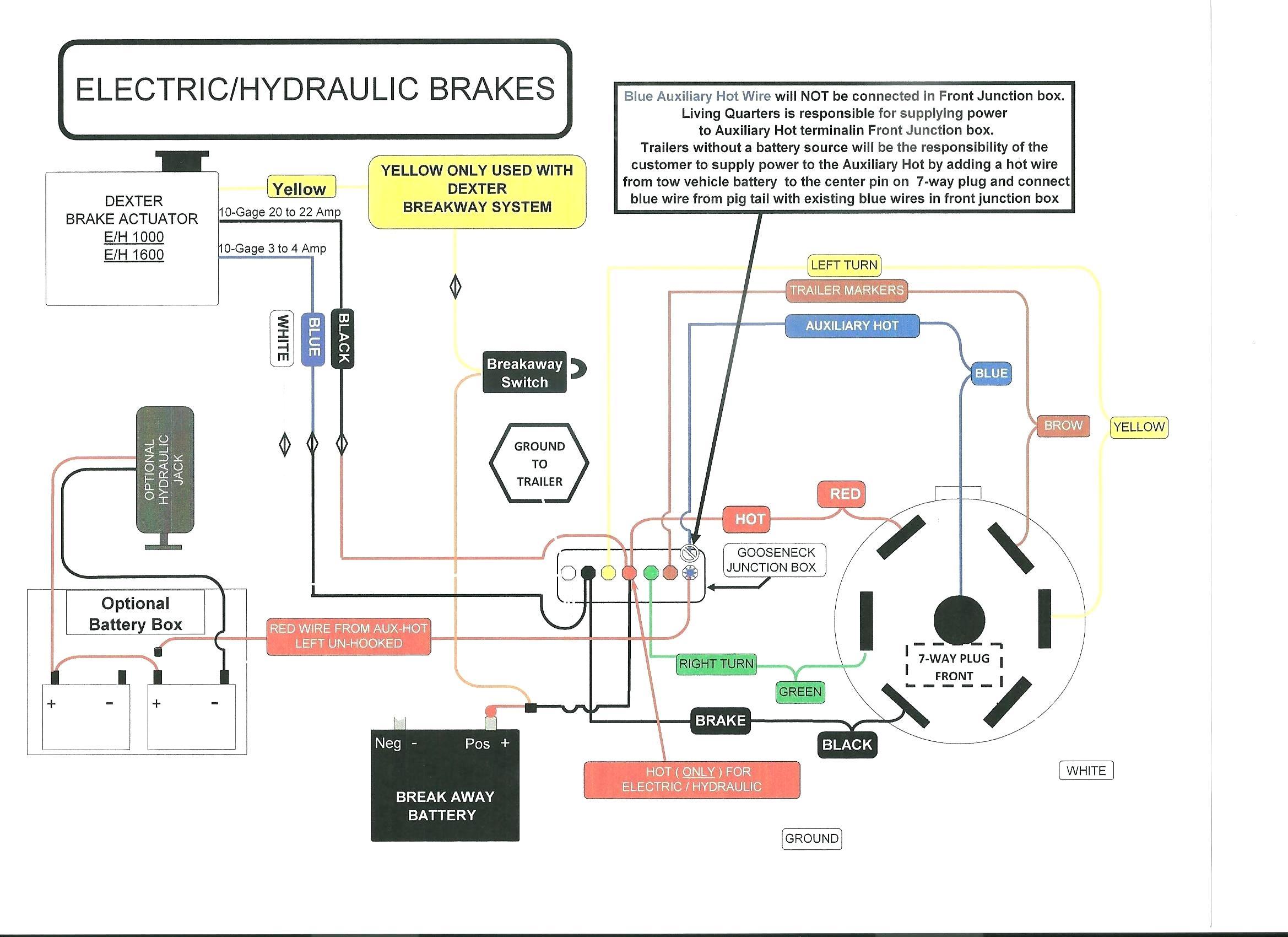 Sensational Hopkins 42245 Wiring Diagram Wiring Diagram Wiring Cloud Xempagosophoxytasticioscodnessplanboapumohammedshrineorg