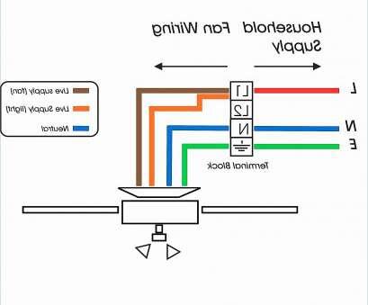 NH_8225] Hitachi Starter Wiring Diagram Wiring DiagramStap Onom Garna Mohammedshrine Librar Wiring 101