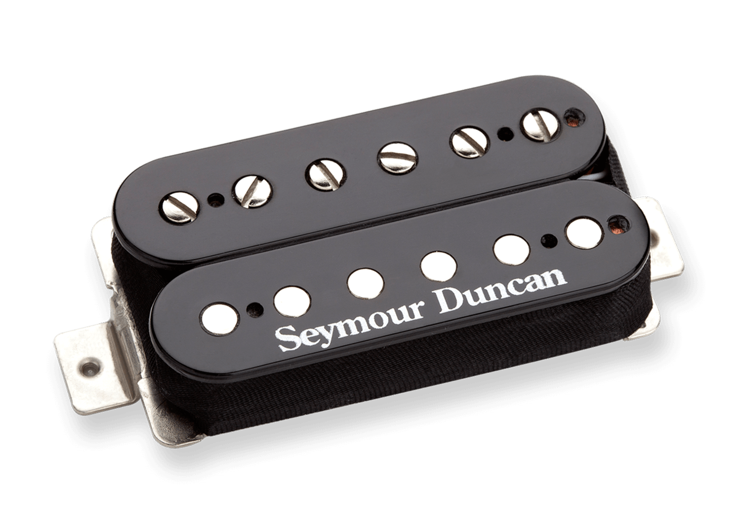Seymour Duncan Jazz Bass Wiring Diagram from static-resources.imageservice.cloud