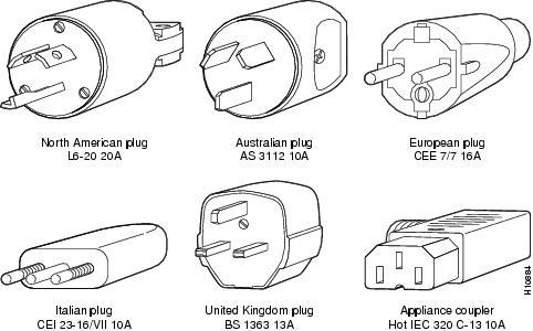 [TVPR_3874]  VC_8318] Iec Computer Wiring Diagram Free Diagram | Iec Computer Wiring Diagram |  | mous.usuor.recoveryedb.org