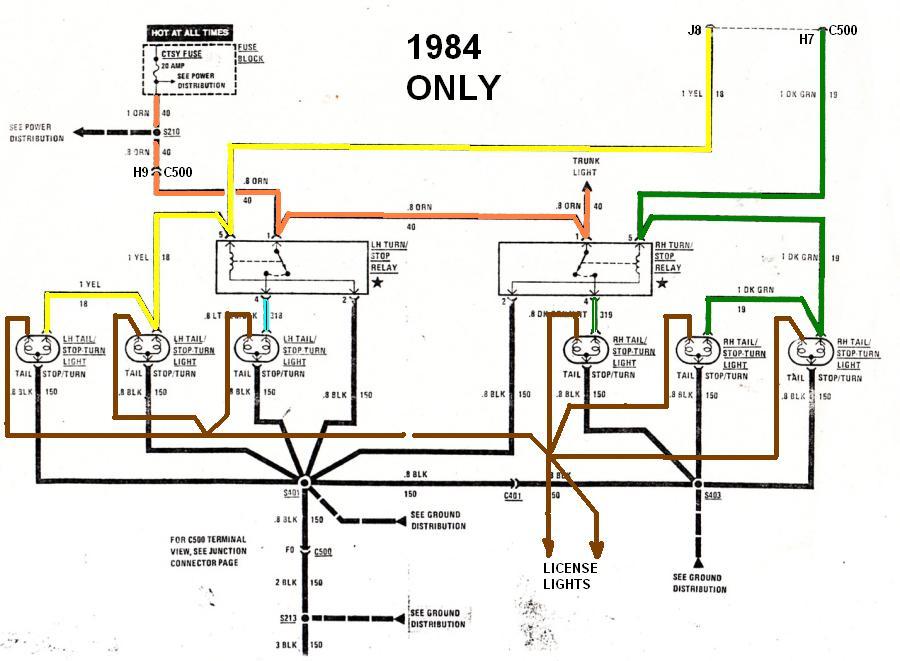 [SCHEMATICS_4HG]  OR_5966] Fiero Fuse Diagram Wiring Diagram   1988 Pontiac Fiero Wiring Diagram      Hopad Weasi Hendil Mohammedshrine Librar Wiring 101