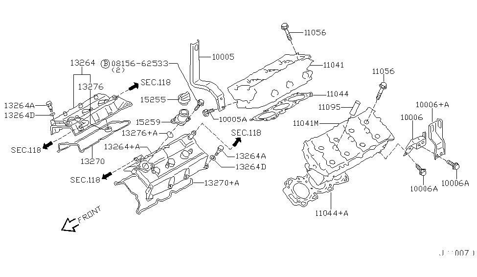 OL_7688] Infiniti M35X Fuse Box Diagram Get Free Image About Wiring DiagramMeric Benkeme Mohammedshrine Librar Wiring 101