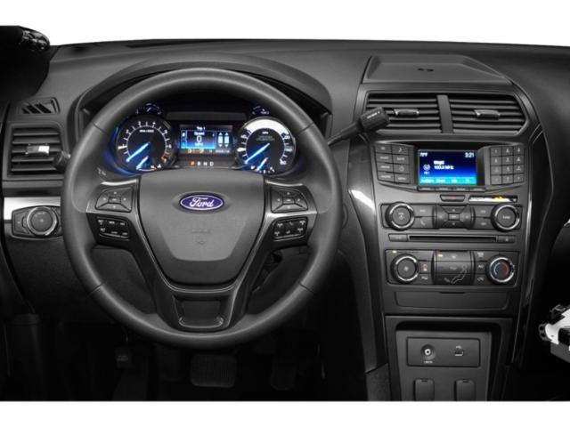 [DIAGRAM_4PO]  VE_3003] Ford Interceptor Utility Wiring Harness Kits Wiring Diagram | Ford Interceptor Utility Wiring Harness Kits |  | Dhjem Llonu Tool Mohammedshrine Librar Wiring 101