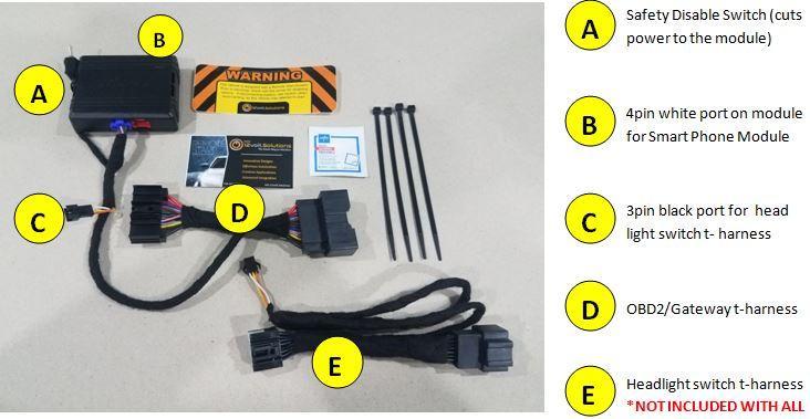 [DIAGRAM_38ZD]  VE_3003] Ford Interceptor Utility Wiring Harness Kits Wiring Diagram | Ford Interceptor Utility Wiring Harness Kits |  | Dhjem Llonu Tool Mohammedshrine Librar Wiring 101