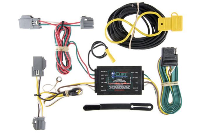 [WLLP_2054]   AA_0276] Ford Trailer Wiring Kit Free Diagram | Ford Trailer Wiring Harness Kit |  | Loida Mentra Heeve Mohammedshrine Librar Wiring 101
