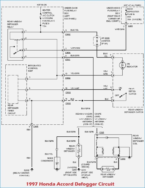 Wiring Diagram For 97 Honda Accord from static-resources.imageservice.cloud