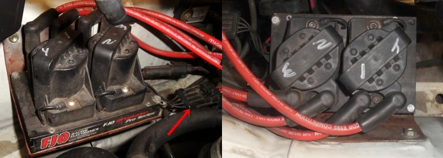 [SCHEMATICS_4PO]  WA_9834] Gm Coil Pack Wiring Download Diagram | Gm Coil Pack Wiring |  | Exxlu Ivoro Rect Mohammedshrine Librar Wiring 101