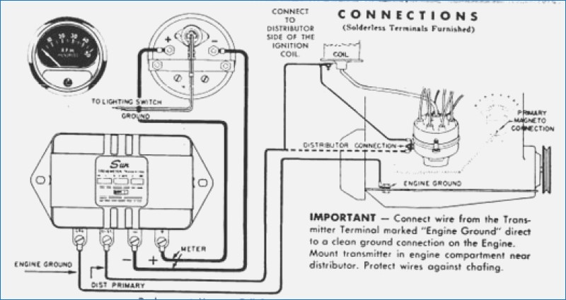 Tune Sun Tach Wiring Diagram - 1967 Buick Riviera 1965 Skylark Wiring  Diagram 1953 - jimny.yenpancane.jeanjaures37.fr | Tune Sun Tach Wiring Diagram |  | Wiring Diagram Resource
