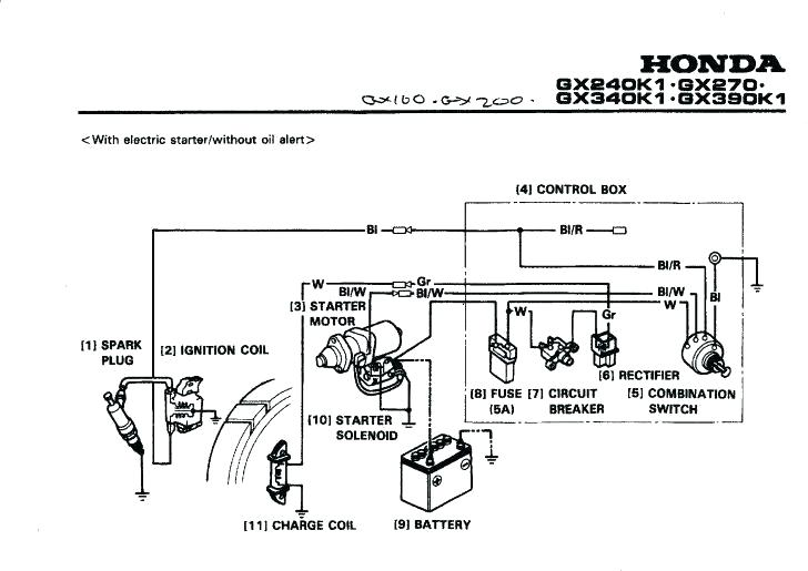 Kohler Command 18 Wiring Diagram from static-resources.imageservice.cloud