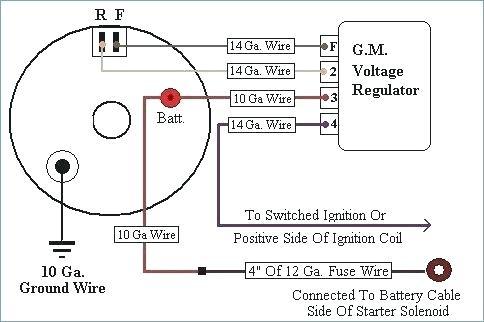 [DIAGRAM_3NM]  HB_0990] 3 Wire Delco Alternator With Regulator Wiring Diagram Schematic  Wiring | Delco Voltage Regulator Wiring Diagram |  | Inkl Lopla Antus Exmet Omit Garna Mohammedshrine Librar Wiring 101