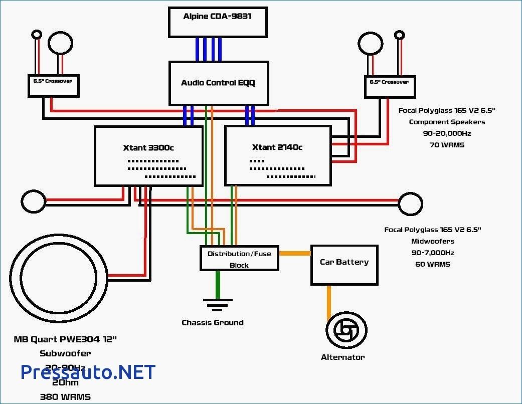 [DIAGRAM_3US]  Ponent Speaker Wiring Diagram Alpine Car Speakers External Fuse Box -  seo.the-damboel-27.florimunt.fr | Alpine Car Radio Wiring Diagram |  | Wiring Diagram and Schematics