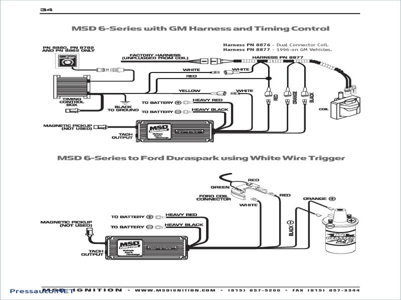 LA_6313] Firing Order Chevy 350 Distributor Wiring Diagram Free DiagramInama Awni Salv Mohammedshrine Librar Wiring 101