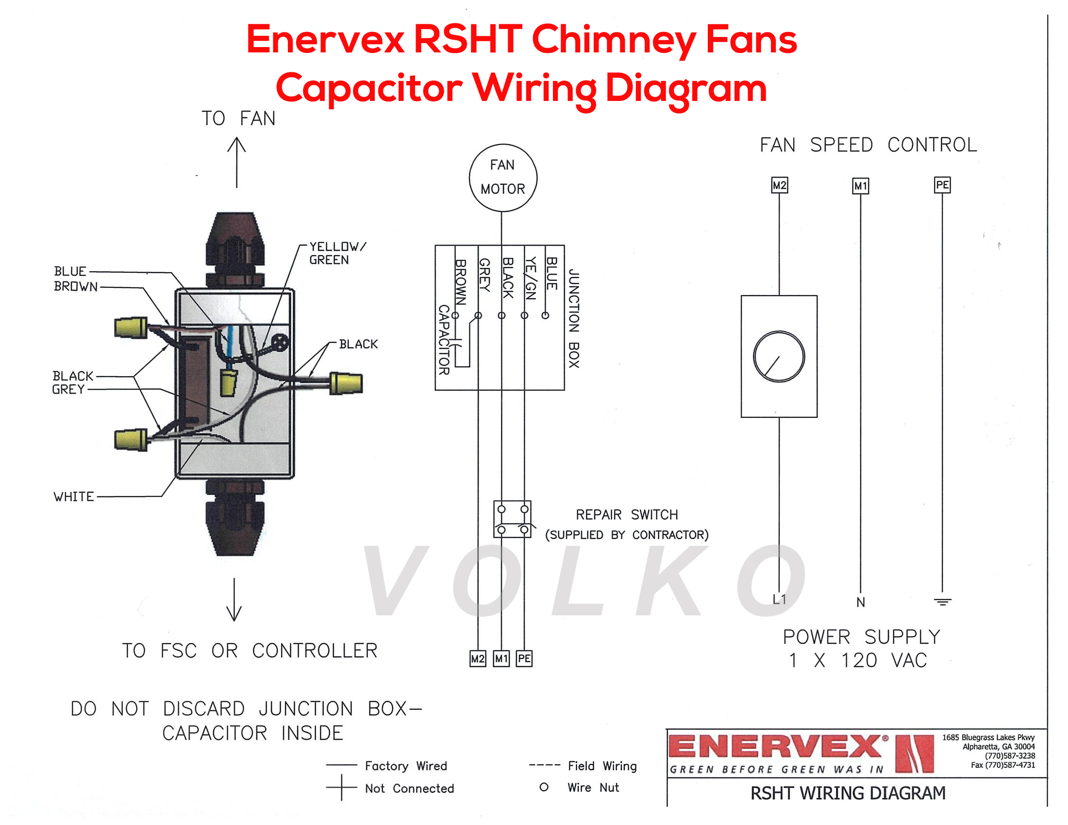 Citroen Cx 2200 Radiator Fan Switch Wiring - Wiring Diagram Recent  cream-adapter - cream-adapter.cosavedereanapoli.itcream-adapter.cosavedereanapoli.it