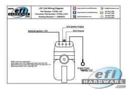 lw_2471] ls3 gm coil wiring diagram wiring diagram  pendu kook odga mohammedshrine librar wiring 101
