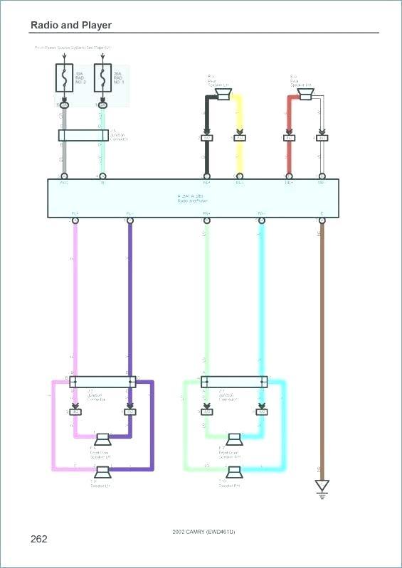 [DIAGRAM_5NL]  ML_9117] 2004 Toyota Tundra Radio Wiring Diagram Schematic Wiring   2002 Toyota Tundra Wiring Diagram      Xaem Pschts Terst Trofu Umng Mohammedshrine Librar Wiring 101