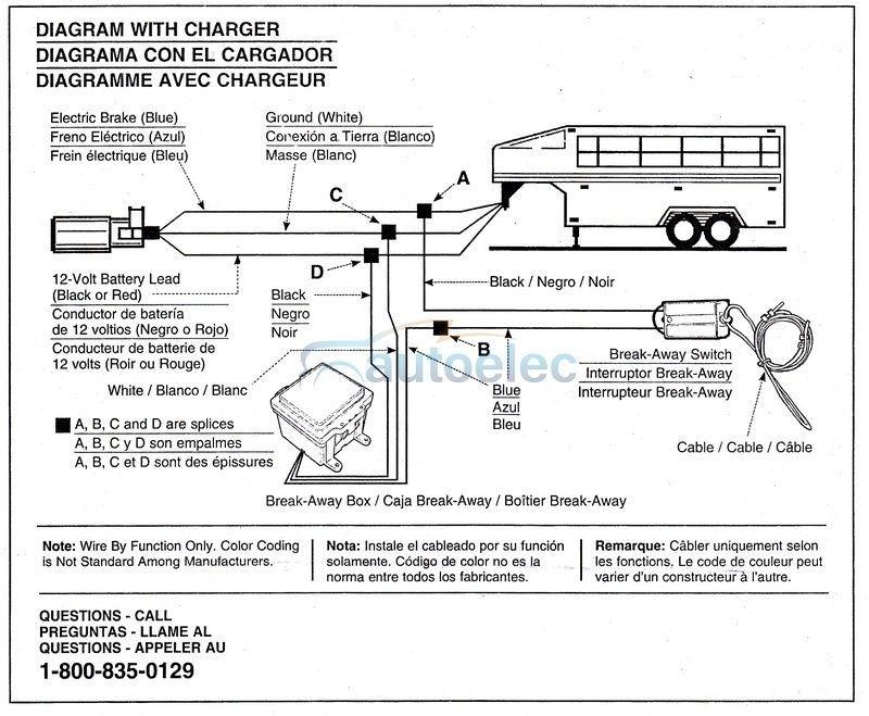 [SCHEMATICS_44OR]  LH_3019] The Engager Hopkins Wiring Diagram Schematic Wiring | Breakaway Wiring Diagram |  | Olyti Phae Mohammedshrine Librar Wiring 101