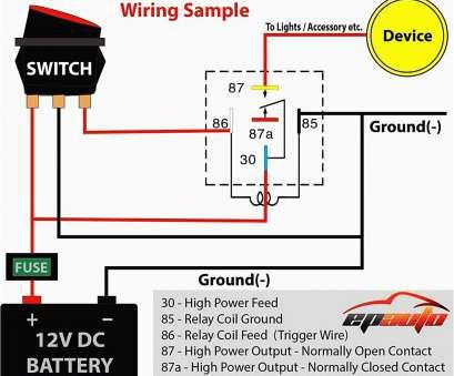 Yb 6670 5 Wire Trailer Brake Wiring Diagram Wiring Diagram