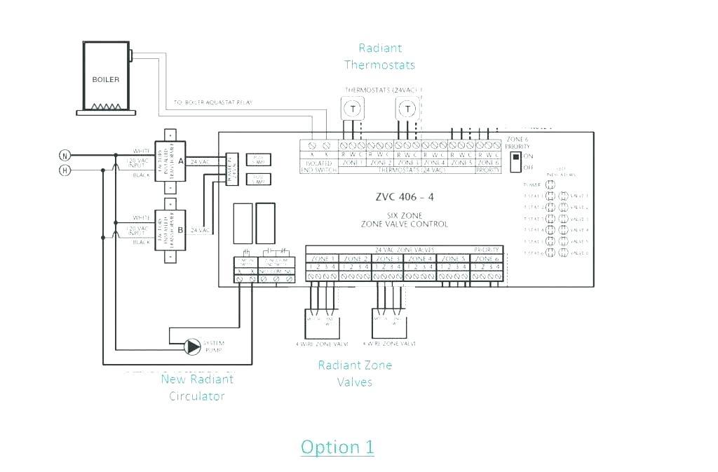 circulator for boiler control wiring diagram cg 3782  taco boiler valve wiring diagram on taco circulator pump  wiring diagram on taco circulator pump