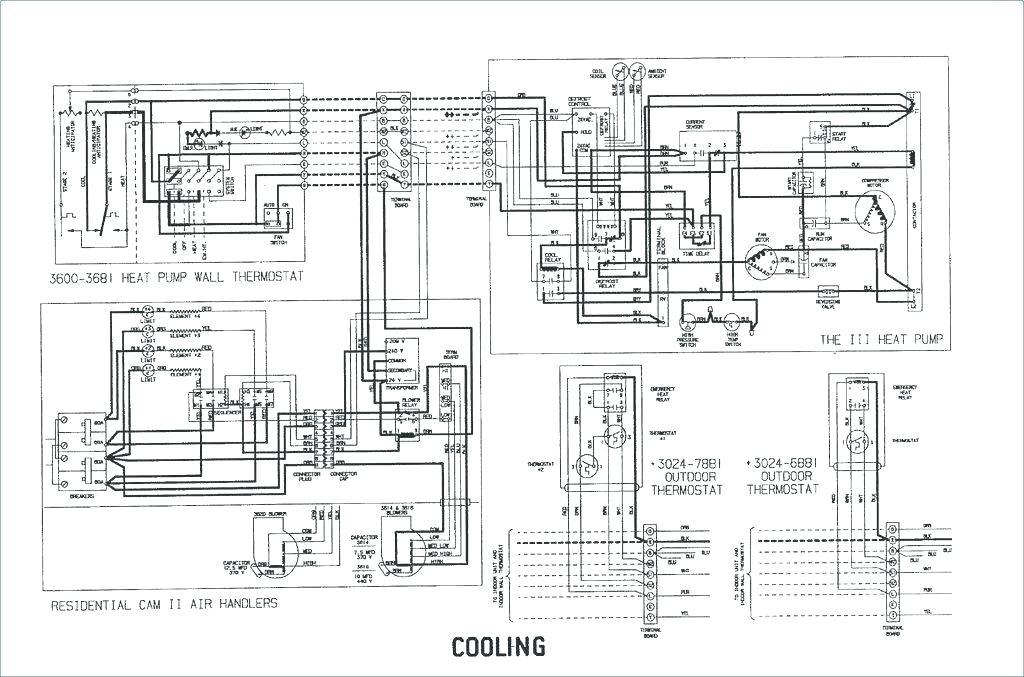 ducane model sg12b48100 wiring diagram  duncan wiring