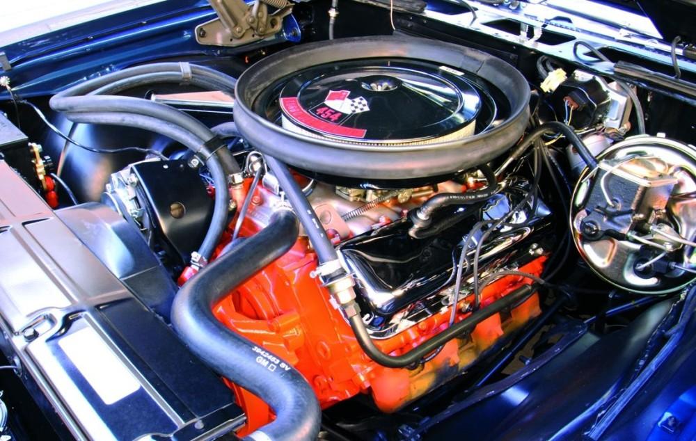 Bm 7685  Chevelle Fuel Gauge Wiring Diagram On 1967