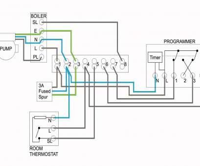 tk9511 honeywell frost stat wiring diagram wiring diagram