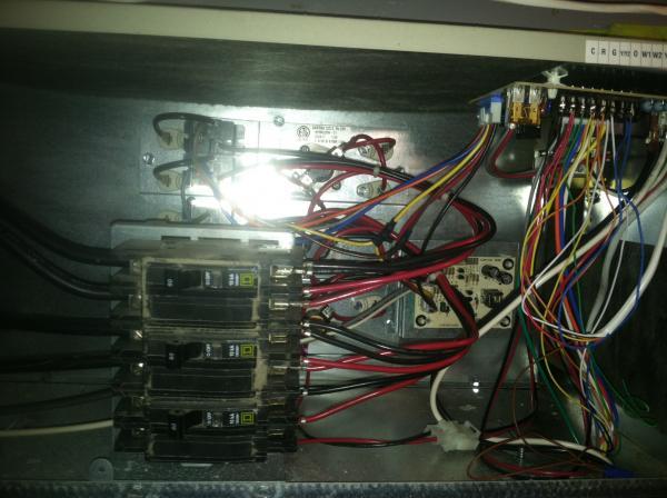 fk0552 nordyne furnace wiring diagram noac wiring diagram