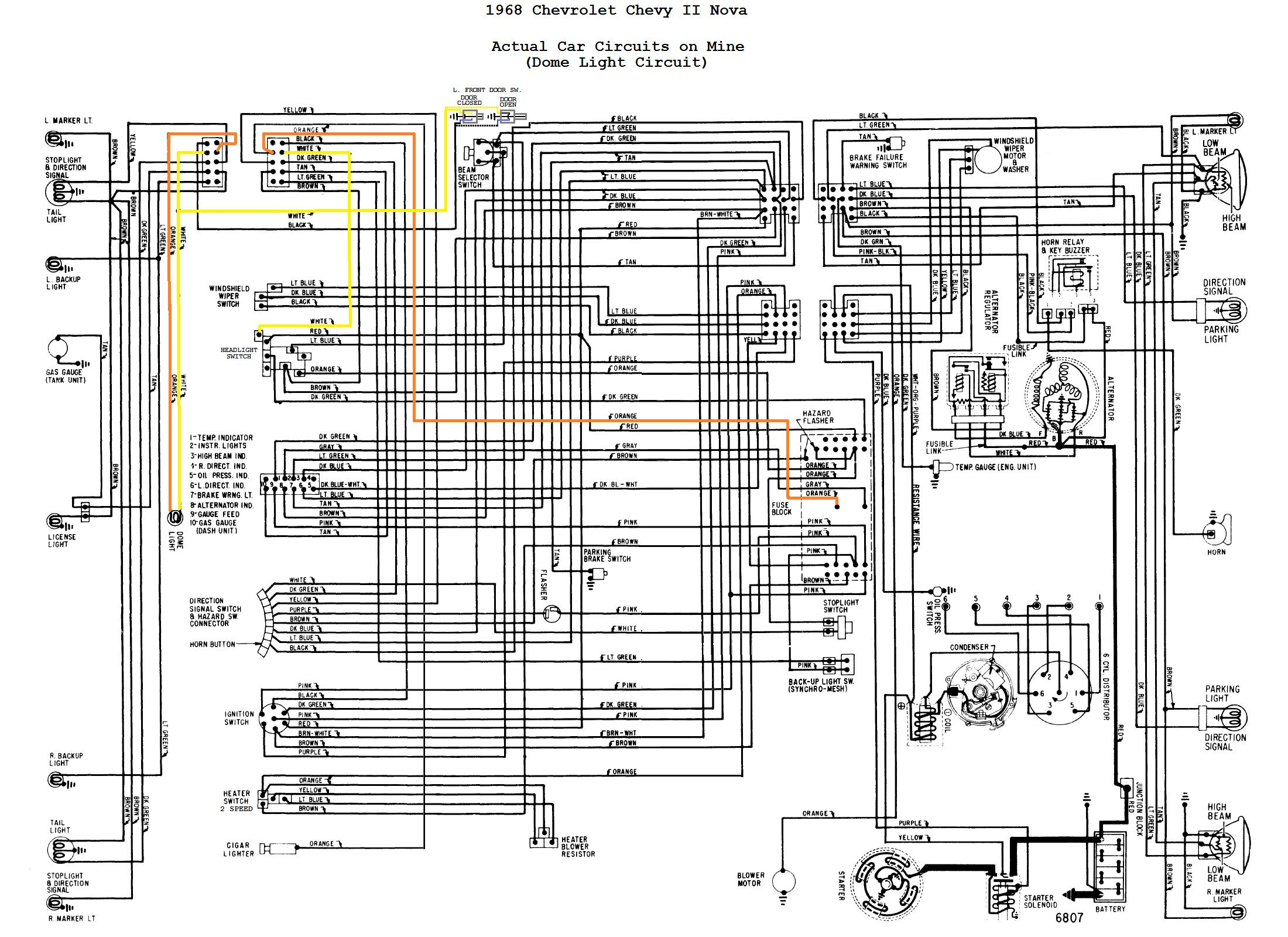 1970 chevy alternator wiring diagram 1970 chevy wiring diagram e1 wiring diagram  1970 chevy wiring diagram e1 wiring
