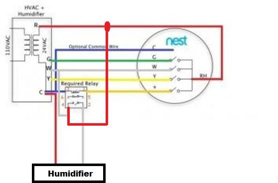 Nest Wiring Diagram 7 Wire from static-resources.imageservice.cloud