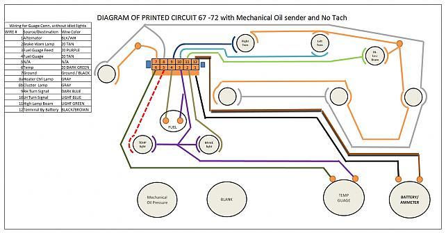 harley fuel gauge wiring diagram de 0704  fuel gauge wiring diagram chevy wiring diagram  fuel gauge wiring diagram chevy wiring