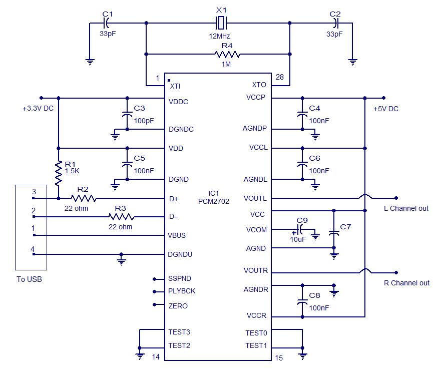 md_9502] usb circuit diagram download diagram  scata lectu isop vira mohammedshrine librar wiring 101