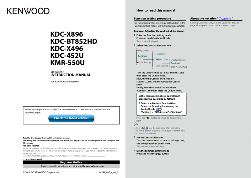 Kenwood Cd Player Wiring Diagram from static-resources.imageservice.cloud