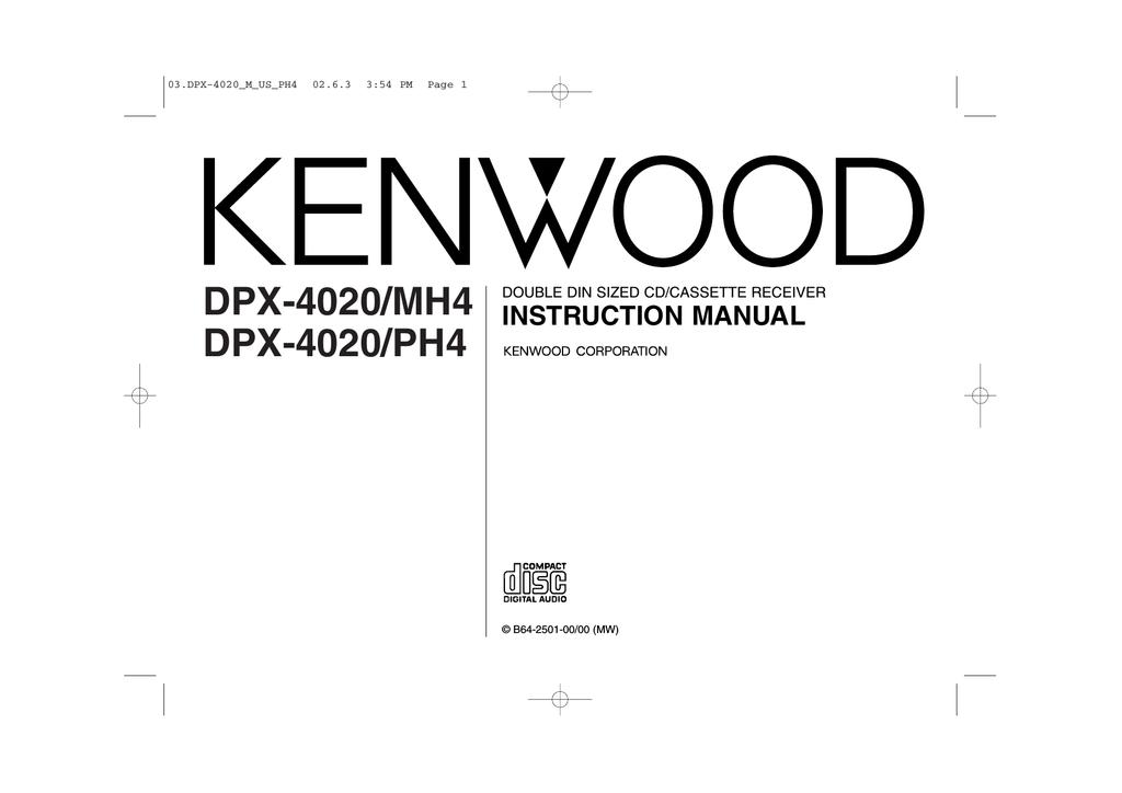 WK_8388] Radio Wiring Diagram Furthermore Kenwood Double Din Car Stereo  Besides Schematic WiringSapre Cajos Mohammedshrine Librar Wiring 101