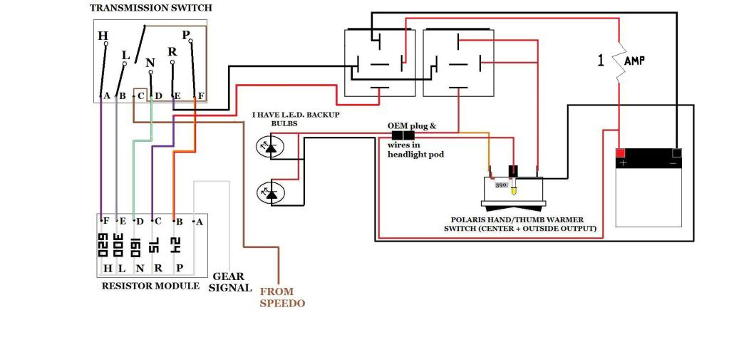 polaris xplorer 400 wiring diagram free picture he 3971  polaris ranger wiring diagram polaris scrambler 500  he 3971  polaris ranger wiring diagram