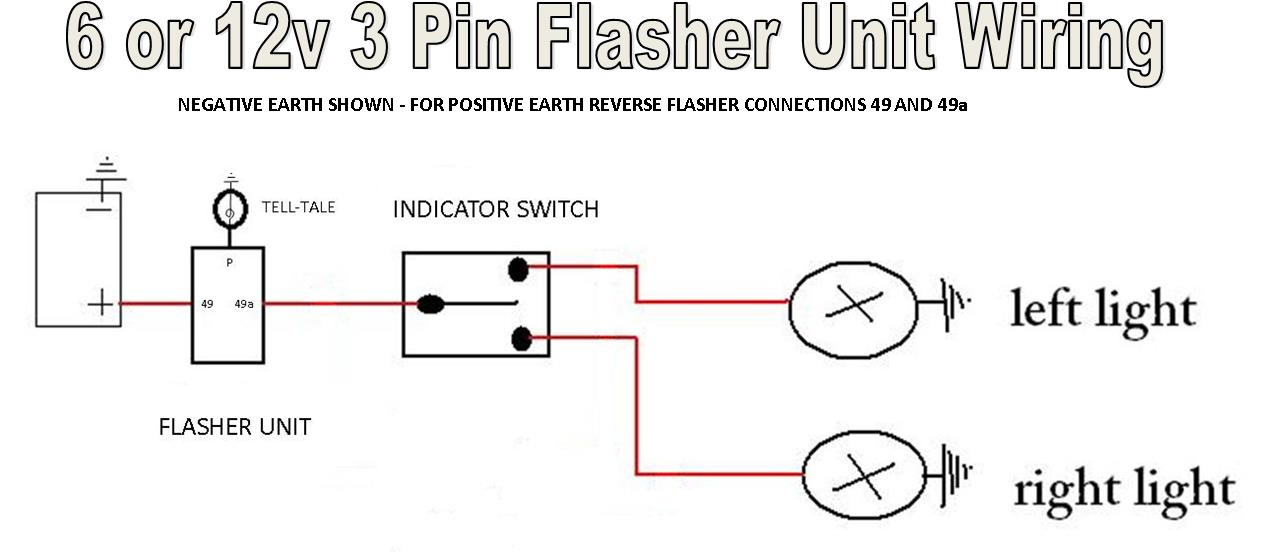 Fc 1843 Relay Wiring Diagram On 3 Pin Turn Signal Flasher Wiring Diagram Wiring Diagram