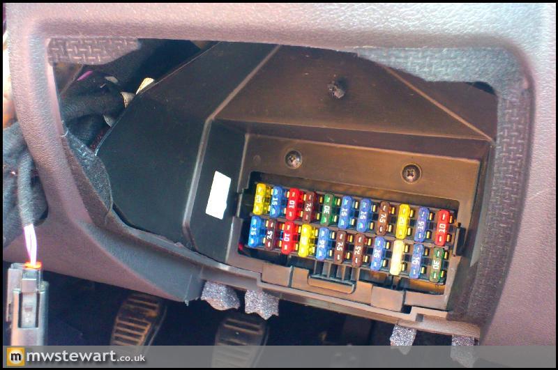 [DIAGRAM_4PO]  Fuse Box Ford Ka 2004 - Kia Sportage 2 0 Td Wiring Diagram -  schematics-sources.tehsusu.decorresine.it | Ka Fuse Box Location |  | Wiring Diagram Resource