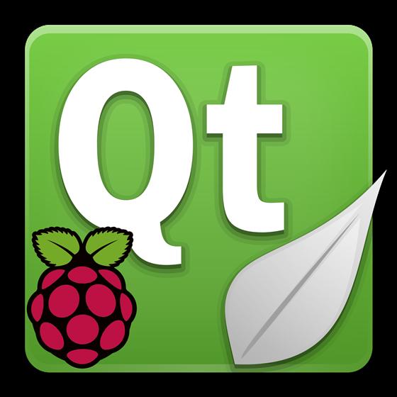 Pleasing Qt Creator Ve Wiringpi Ile Raspberry Pi De Pwm Kontrol Digitalruh Com Wiring Cloud Lukepaidewilluminateatxorg