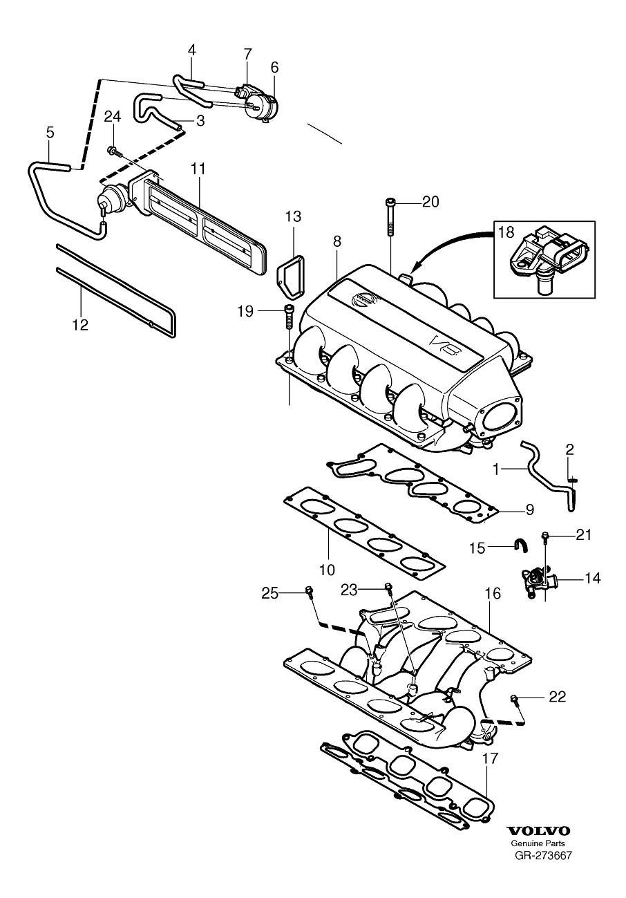 nv_7430] wiring diagrams volvo xc90 purge valve location with ...  phot oliti pap mohammedshrine librar wiring 101
