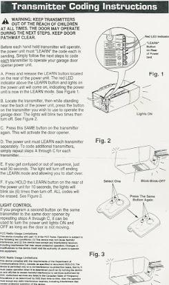 commercial garage door wiring schematic et 6079  allister garage door opener wiring diagram download diagram  garage door opener wiring diagram