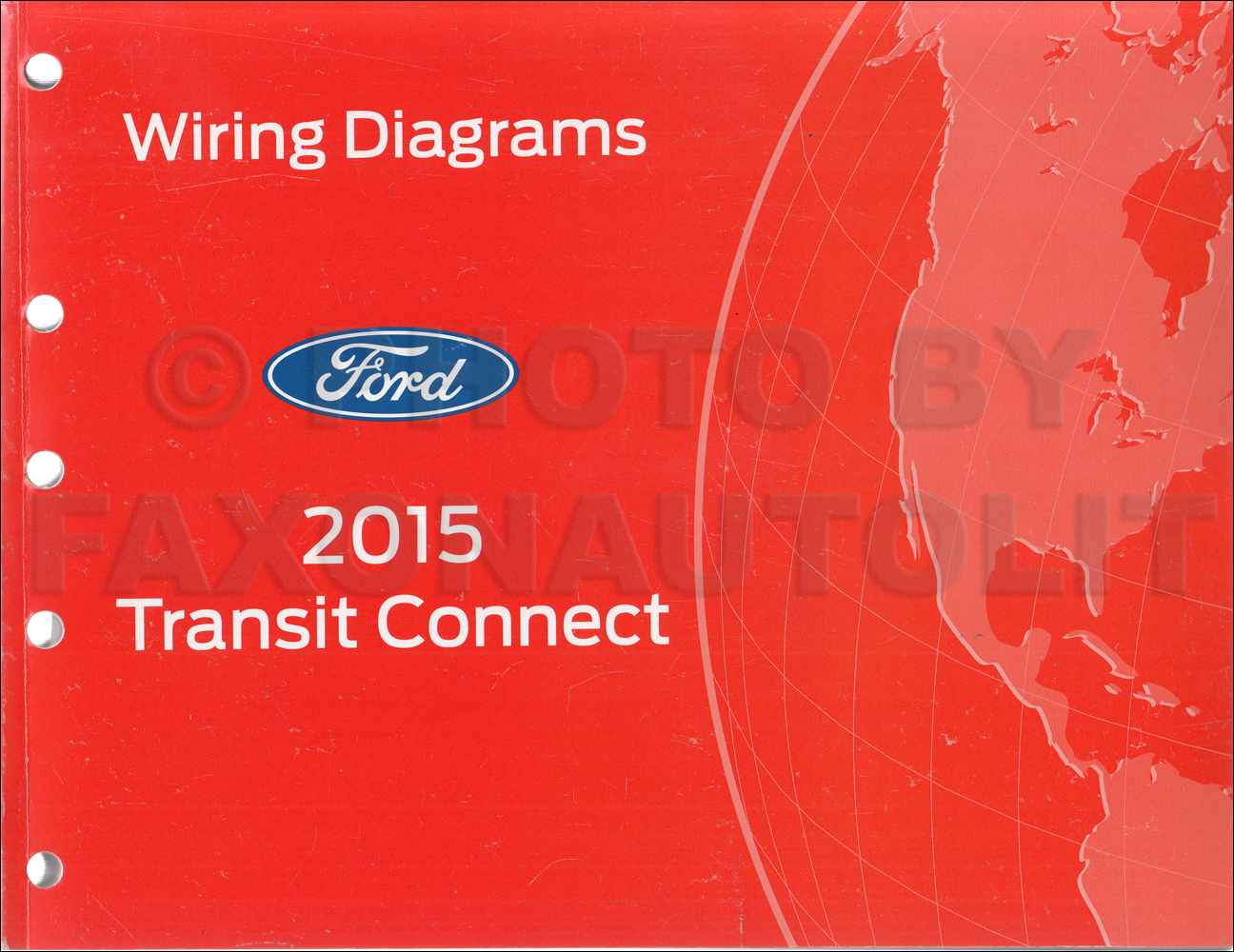 ford transit connect trailer wiring diagram yt 1412  electrics wiring diagram ford transit connect trailer  electrics wiring diagram ford transit