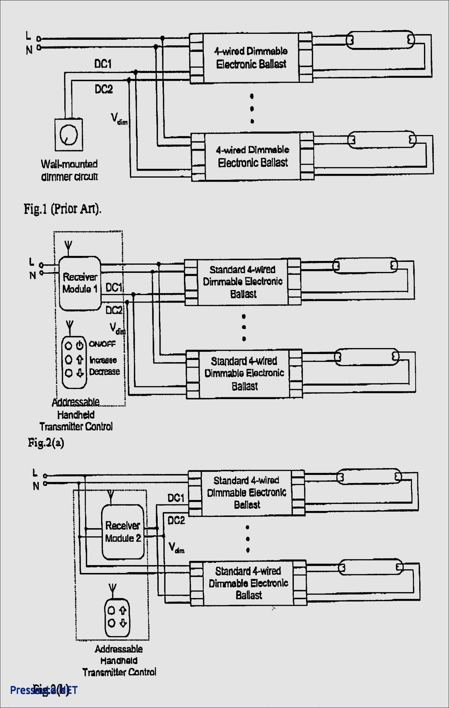 kenwood kdc x494 wiring diagram hf 4694  kenwood kdc hd545u wiring diagram free download wiring  kenwood kdc hd545u wiring diagram free
