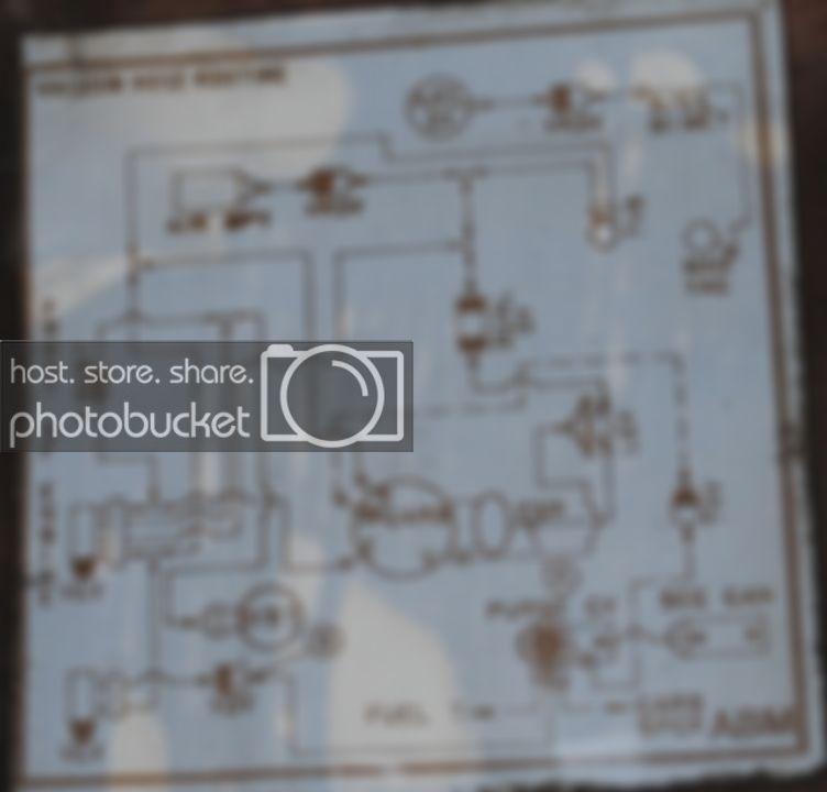 auto zone wiring diagrams 1995 honda accord ex ww 8723  1995 honda accord vacuum diagram view diagram download  1995 honda accord vacuum diagram view