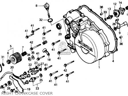 RA_7130] 1988 Honda Fourtrax 300 Parts Diagram Honda Trx300 Fourtrax 300  1988 Download DiagramWeveq Sand Gram Rally Impa Rele Pap Hendil Mohammedshrine Librar Wiring 101