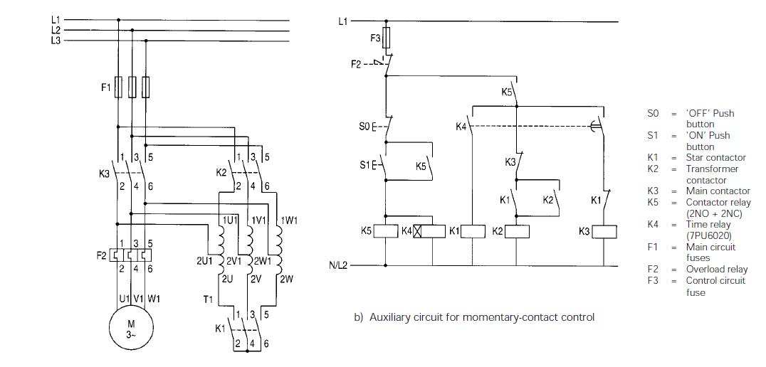 OH_9266] Auto Transformer Wiring Diagram Download DiagramWww Mohammedshrine Librar Wiring 101