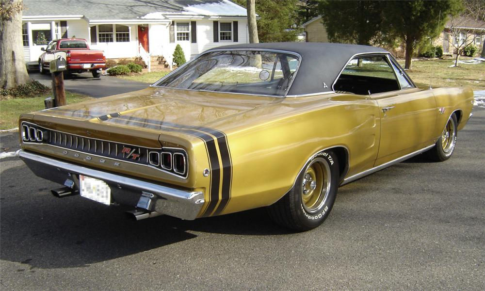 Rg 8556 1968 Dodge Charger Wiring Diagram On 1969 Barracuda Wiring Diagram Wiring Diagram